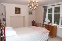Cottages Walmer Near Deal, Kent, Dog Friendly